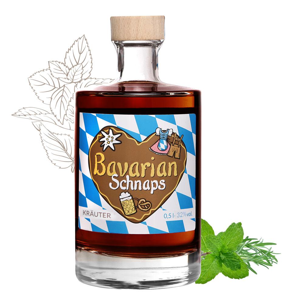 Bavarian-Kräuter_Montage-F